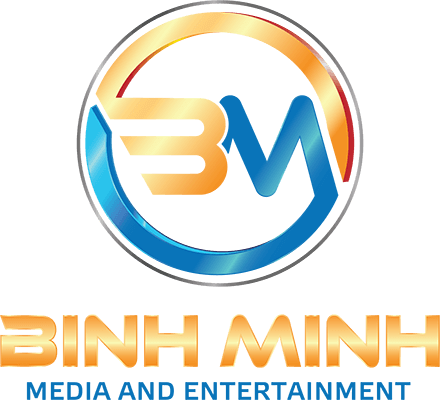 Bình Minh Media and Entertaiment